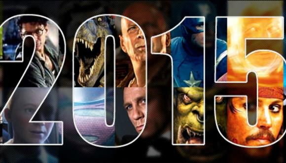 2015 Yılının En İyi 10 Filmi!