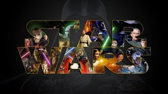 Star Wars Rekor Kırmaya Devam Ediyor!