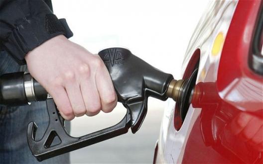 Arabaların Yüzde 94'ü Fosil Yakıt Kullanacak