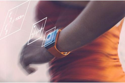 Samsung 2016 Yılına Hızlı Başlayacak