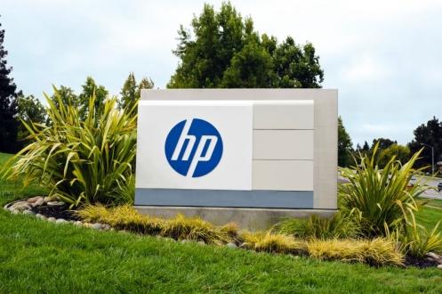 HP Falcon Ne Zaman Geliyor?