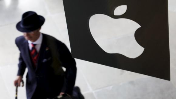 Apple, İtalya'ya 350 Milyon Dolar Ödeyecek