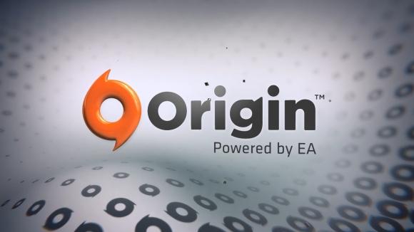 EA o ülkeden Origin'e erişimi yasakladı
