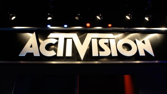 Activision, eSpor Arenasında!