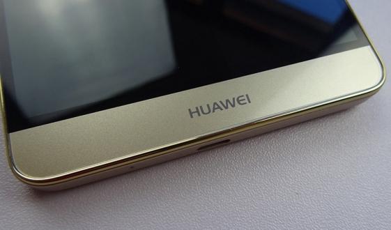 Huawei P9 Özellikleri Sızdı!