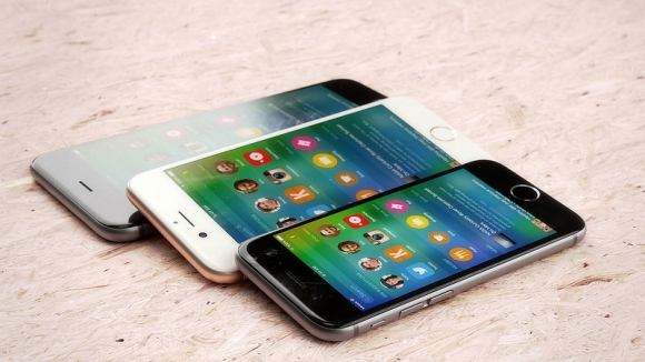 iPhone 7 Hangi Yeniliklerle Gelecek?