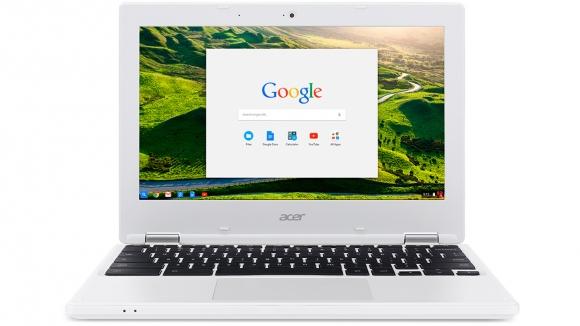 Acer, CES 16'da Yeni Ürünlerini Tanıttı!