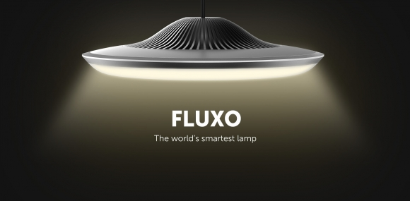 Dünyanın En Akıllı Lambası!