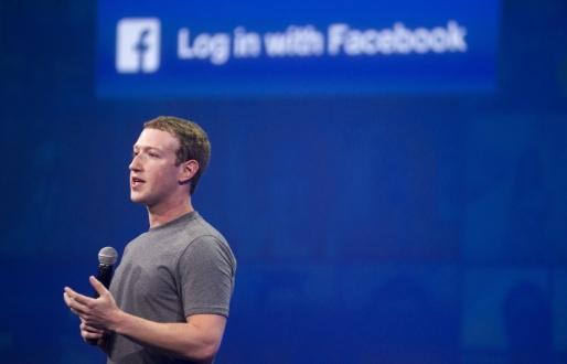 Mark Zuckerberg, Yapay Zeka Geliştirecek