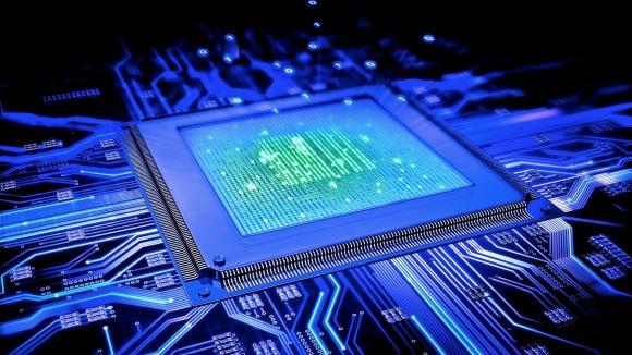 AMD 16nm FinFet Üretimine Geçiyor!