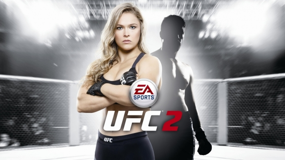UFC 2'nin Çıkış Tarihi Açıklandı