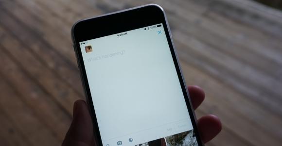 Twitter 140 Karakter Sınırını Kaldırıyor!