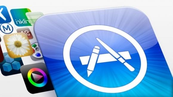 Apple, Yılbaşında da Rekor Kırdı