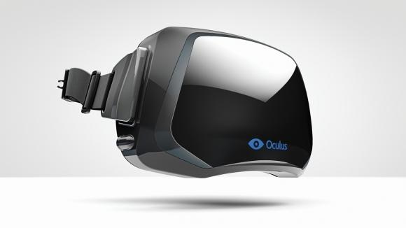 Oculus Rift Fiyatı ile Dudak Uçuklattı!