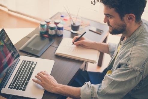 Çalışırken Kullanabileceğiniz Siteler