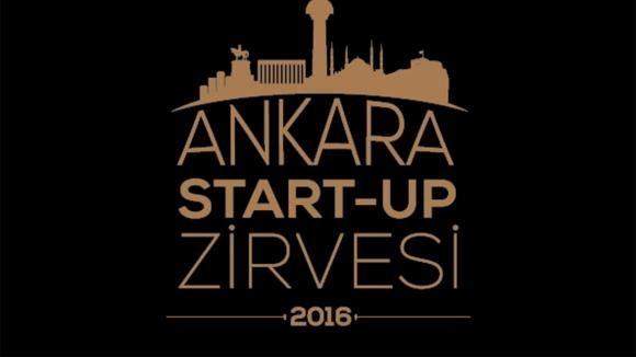 Ankara Startup için Geri Sayım!