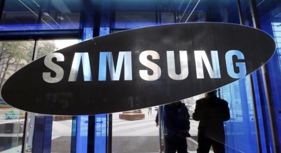 Samsung, Gelir Elde Etmeyi Bekliyor