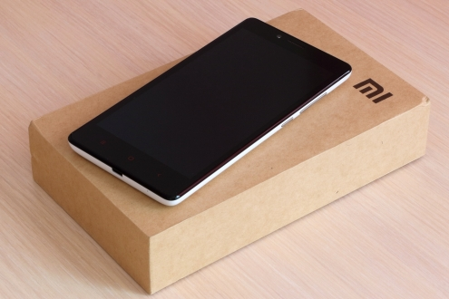 Xiaomi Redmi 3'ün Pili Ne Kadar İyi?