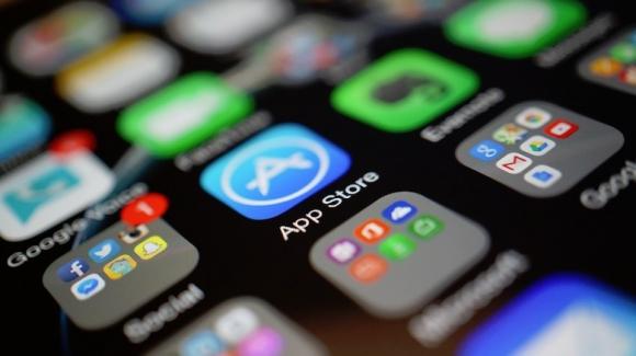 App Store, Devletlerden Daha Çok Kazanıyor