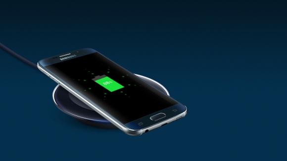 Galaxy S7 Tasarımı Böyle Olacak!