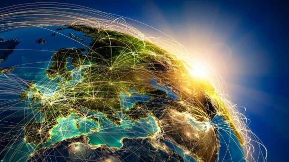 İnternet Kullanıcı Sayısı 3 Milyarı Aşacak
