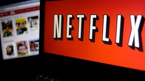 Netflix Kullanmayı Düşünüyor musunuz?