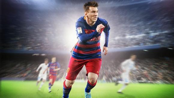 FIFA'da 8.000 Dolar Harcadı!