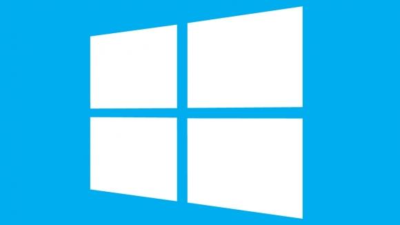 Windows 8'e Veda Zamanı