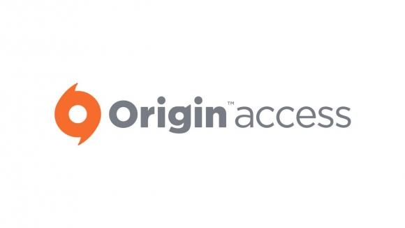 EA Access PC'ye Geliyor!