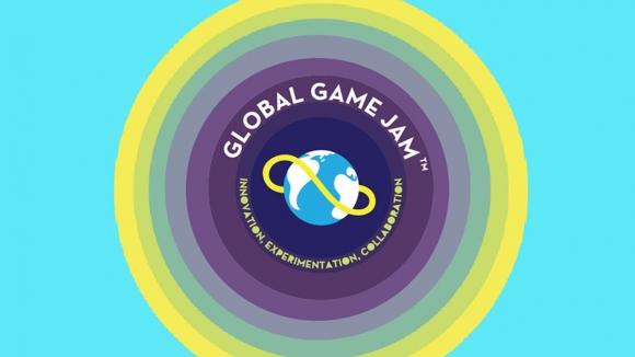 Global Game Jam Etkinliği Malatya'da!