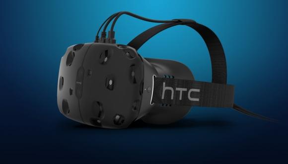 HTC Vive Fiyatı Ne Kadar Olacak?