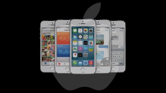 Apple, iAd Servisini Kapattı!