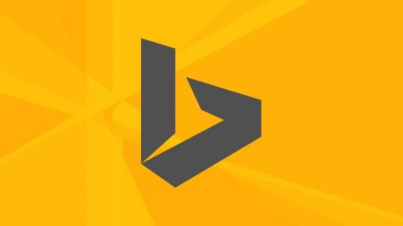 Bing Logosunu Değiştiriyor!