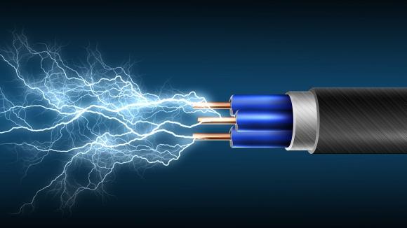Elektrikte Yüzde 20'ye Kadar Tasarruf Yapın