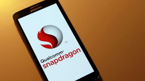 Snapdragon 820'yi Samsung Üretiyor!