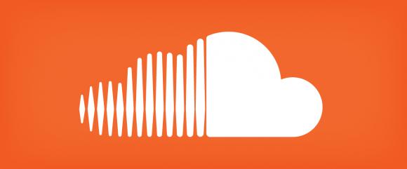 SoundCloud Spotify'a Rakip Oluyor!