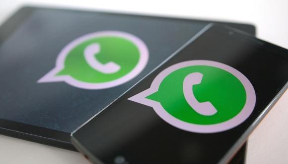 WhatsApp, Kullanıcı Verilerini Paylaşacak!