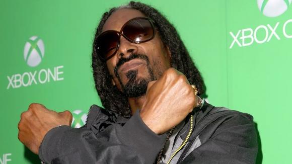 Snoop Dogg'dan Microsoft'a Ağır Sözler!