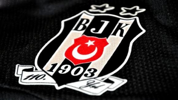 Beşiktaş İsim Değiştiriyor!