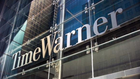 Apple, Time Warner'ı Satın Alıyor mu?