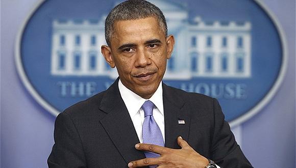 Obama'dan, Otonom Araçlara 3.9 Milyar Dolar!