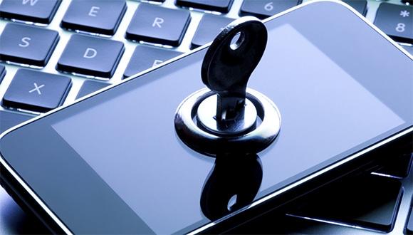 Amerika, Telefonları İzlemek İstiyor!