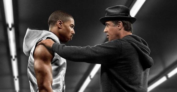 Creed 2'nin Vizyon Tarihi Belli Oldu!