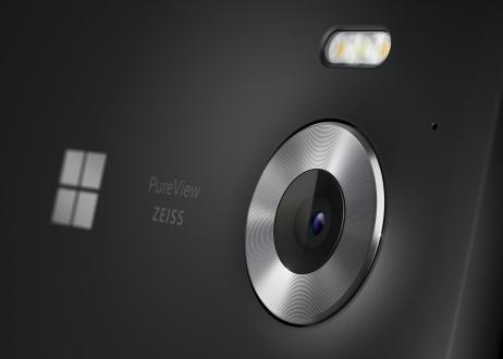 Lumia 950 İçin Force HDR Geliyor