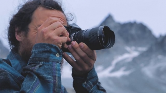 Fotoğraf Nedir? Nasıl Çekilir?