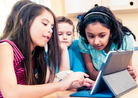 Okullarda Yazılım Dersi Verilecek