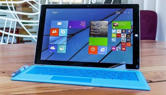 Windows 10 Zorunlu Hale Geliyor!