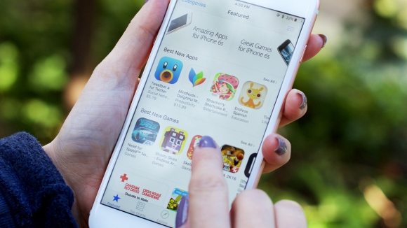 Rusya'da App Store Fiyat Politikası Değişiyor