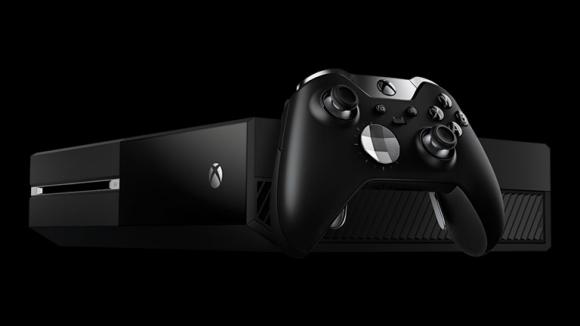 Xbox One Elite Türkiye'de Satışta!