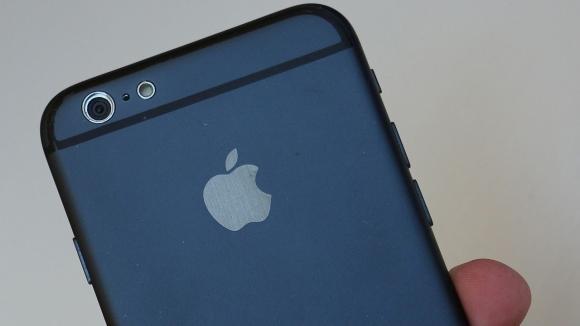 iPhone 7 Li-Fi Desteği ile Gelebilir!